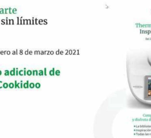 Thermomix® Sin límites