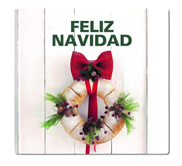 Disfruta de Thermomix® en Navidad. El mejor regalo de estas fiestas.