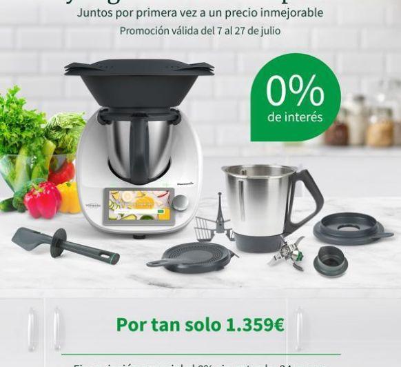 EDICIÓN ESPECIAL SEGUNDO VASO Y 0%
