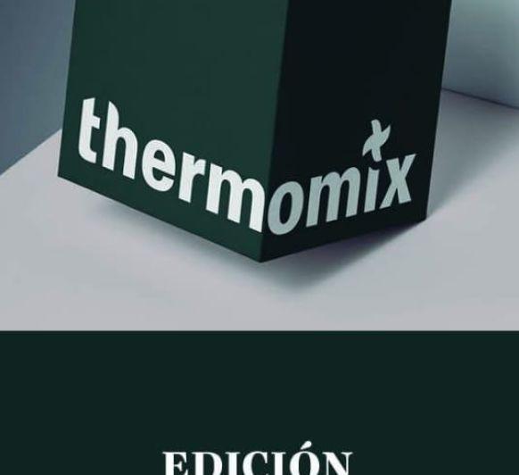 EDICIÓN IMPRESCINDIBLES